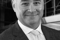 Emilio Rodriguez, Vice-President of Florida Lemark