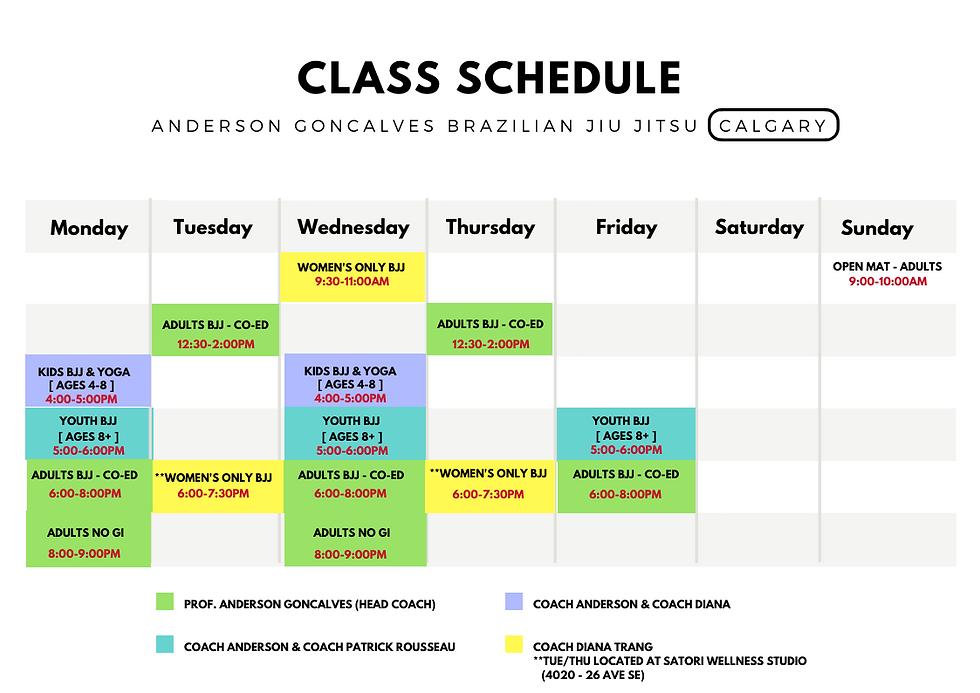 Calgary Schedule.png