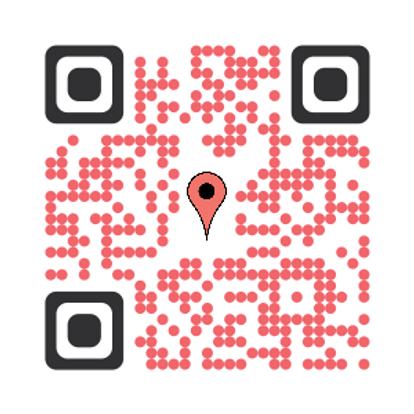 Unitag_QRCode_Map_SKBC.png