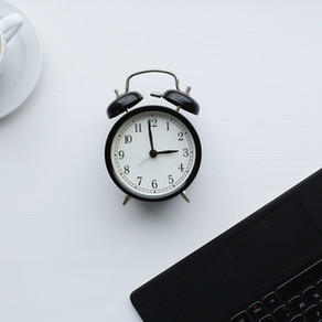 Using the Pomodoro Technique to Keep Your Focus