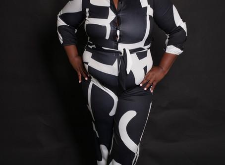 National Women's Small Business Month: Meet Moneisha White