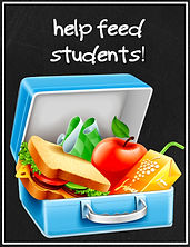 Help Feed Students Banner.jpg