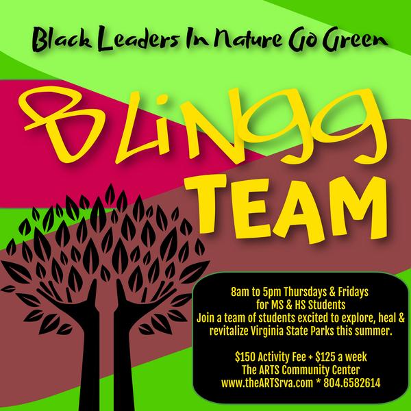 BLINGG Team 2021 (1)