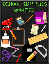 School Supplies Wanted Banner.jpg