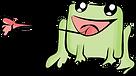 Grade3_Frog.png