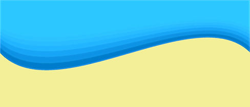 wave-png-49462 (1)_edited_edited.jpg