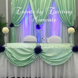 #Jacksonville #Jacksonvillebrides #jacksonvilledecorations #Jacksonvilleweddings #weddingplanner #we
