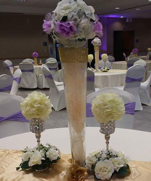 We do weddings #jaxevents #wedoweddings #jacksonville #jacksonvillefl #jaxweddings #jacksonvillebrides #savannahpartyplanner #gainesvillewed