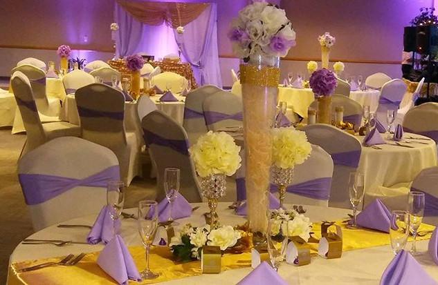 #jaxevents #wedodrapes #wetravel #floridapartyplanner #jacksonville #jacksonvillefl #floridaevents #floridaweddings #jacksonvilleweddingplan