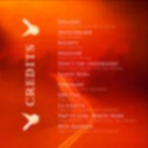 tracklist2.jpg