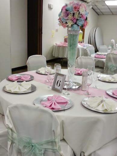 Tallahassee Wedding