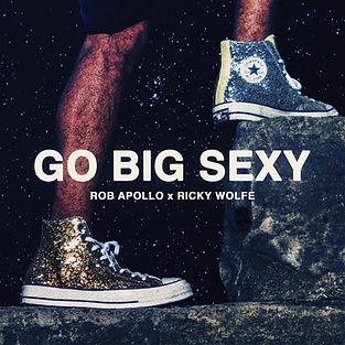 big sexy 4 (1) - Copy.jpg