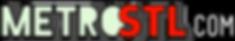 Metro-STL-Logo-2019.png
