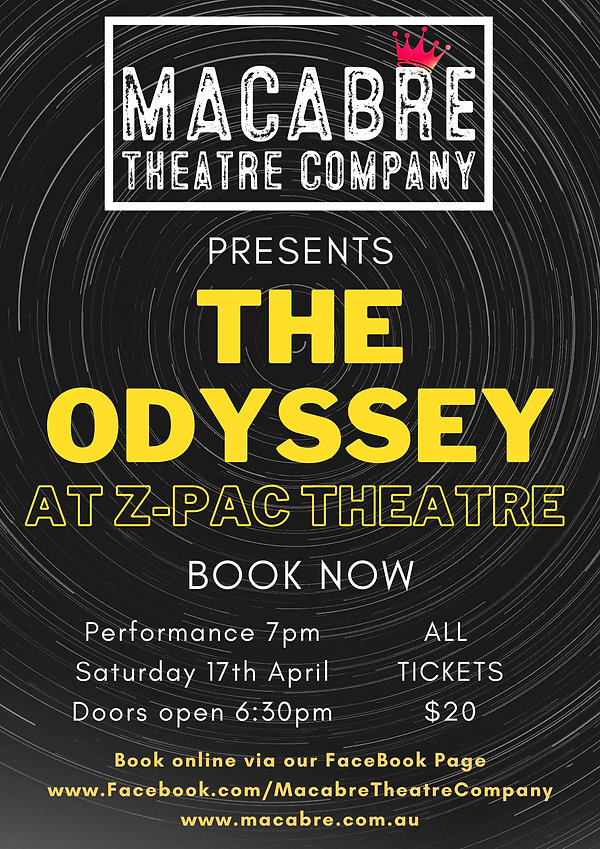 The Odyssey Poster.jpg