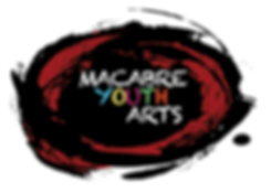 Macabre Youth ARTS Logo-01.png