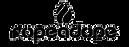 rad_logo_bk_600.png