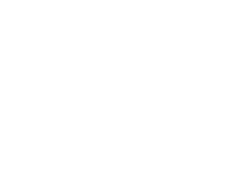 Psyche Logo FINAL WHITE 2.png