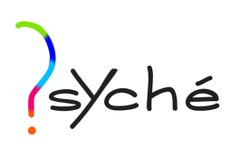 Psyche Logo FINAL BLACK Color P.png