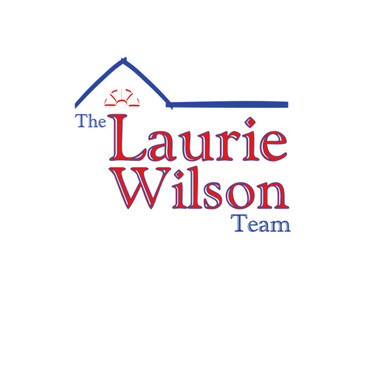 Remax Laurie Wilson Logo.jpg