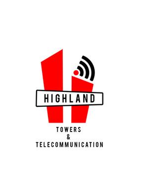 HTT Logo 2.jpg