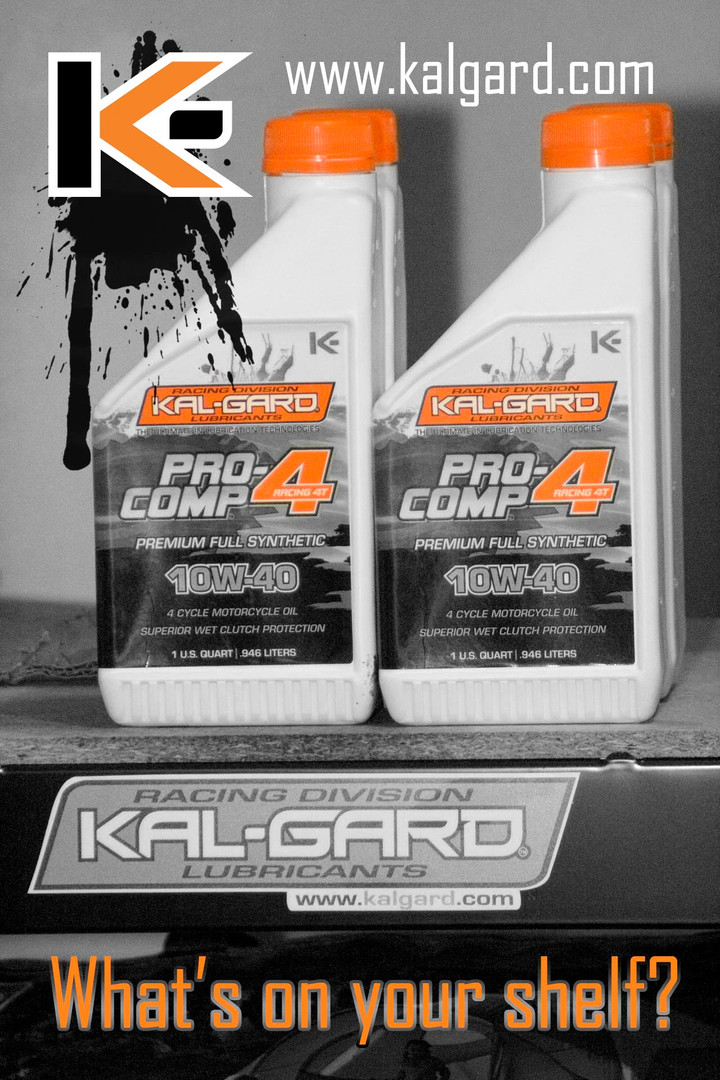 KalGard ad 2 copy.jpg