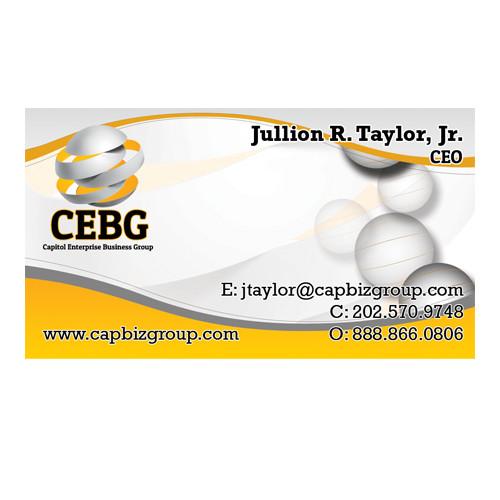 CEBG Business Card.jpg