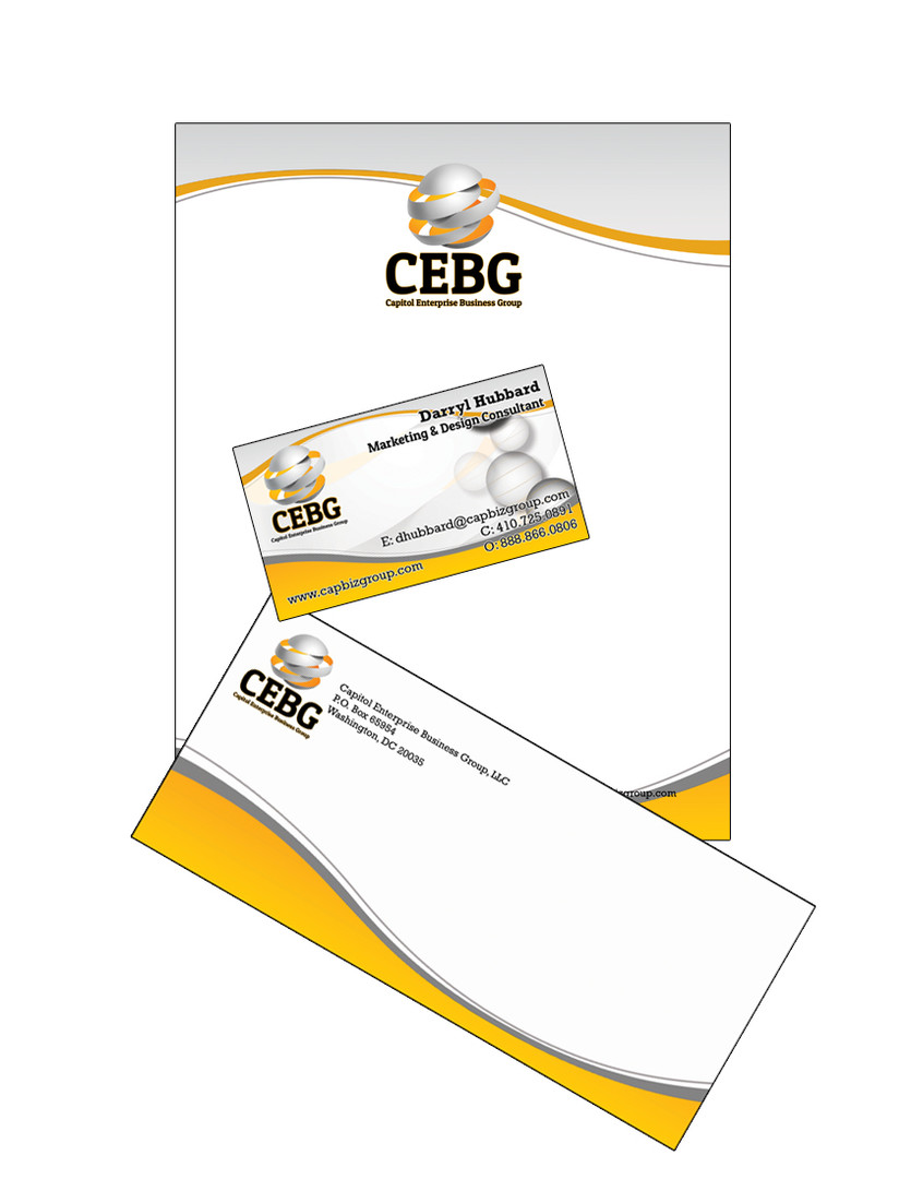 CEBG Stationary Full.jpg