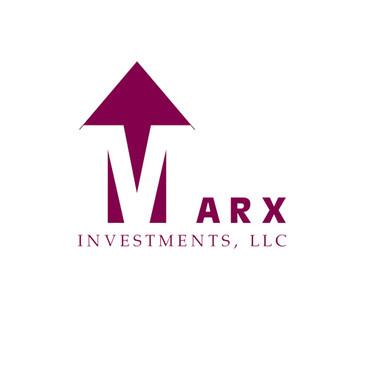 Marx Investments Logo.jpg