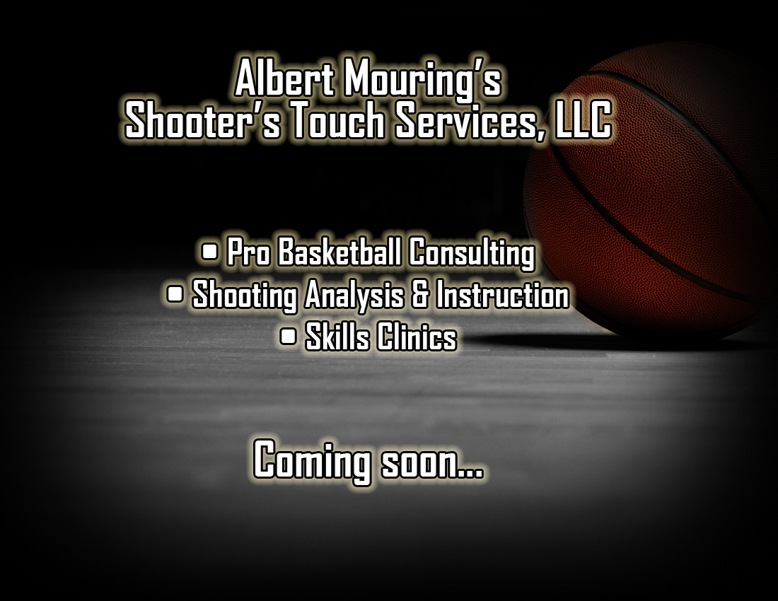 AM coming soon ad.jpg