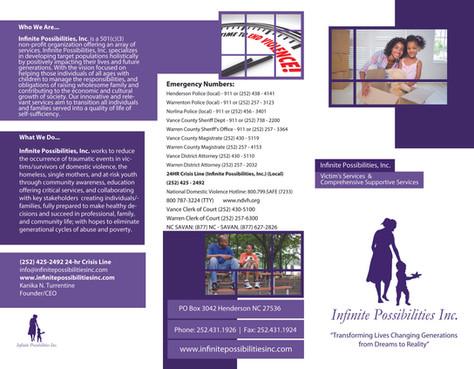 DV Brochure OUTSIDE.jpg