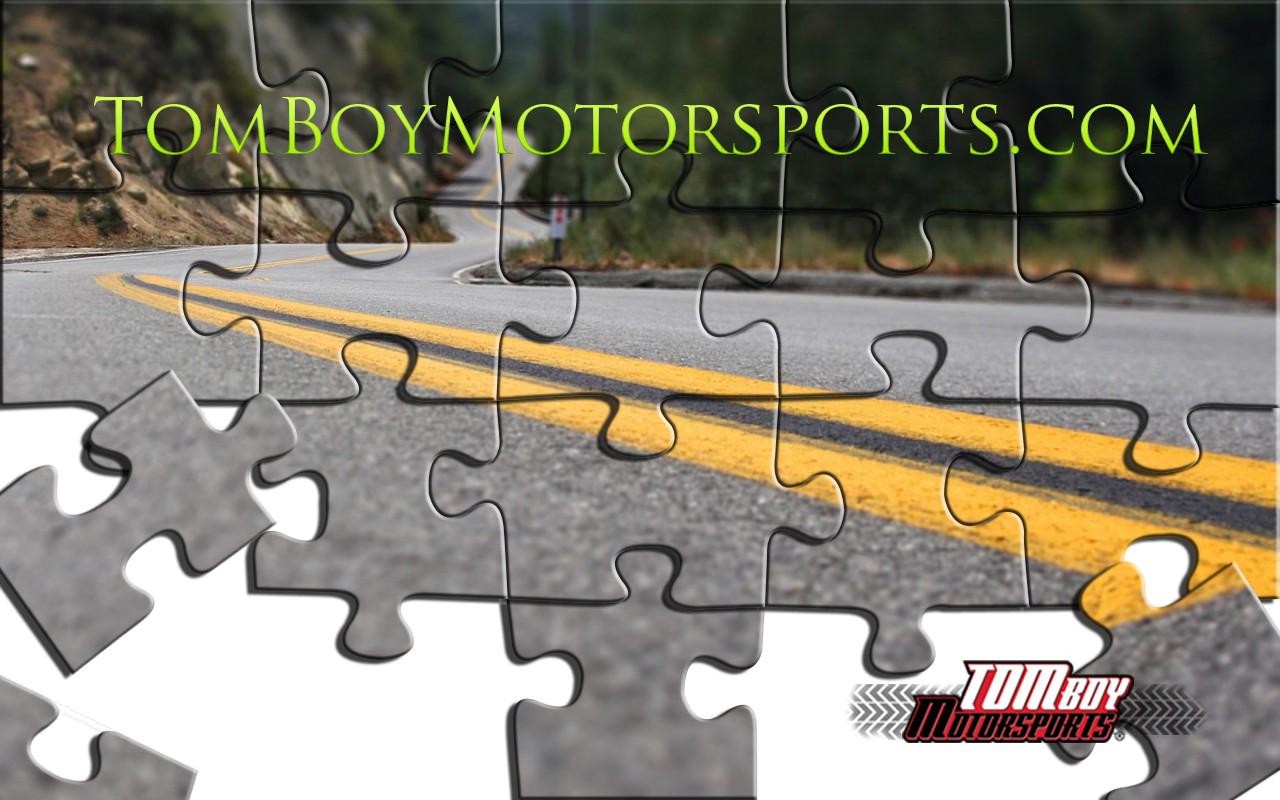road puzzle copy.jpg