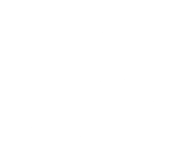 Business Plan map white.png