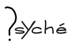Psyche Logo FINAL BLACK 2.png