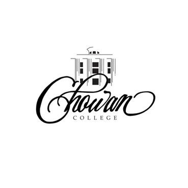 Chowan College Logo.jpg