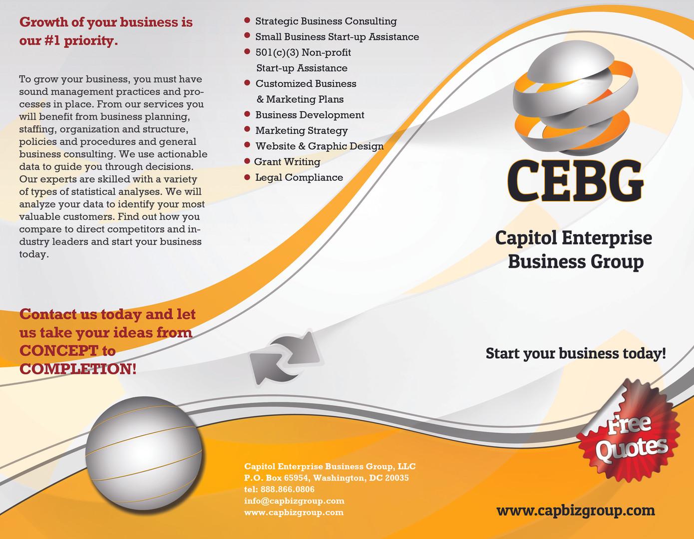 CEBG Brochure outside.jpg