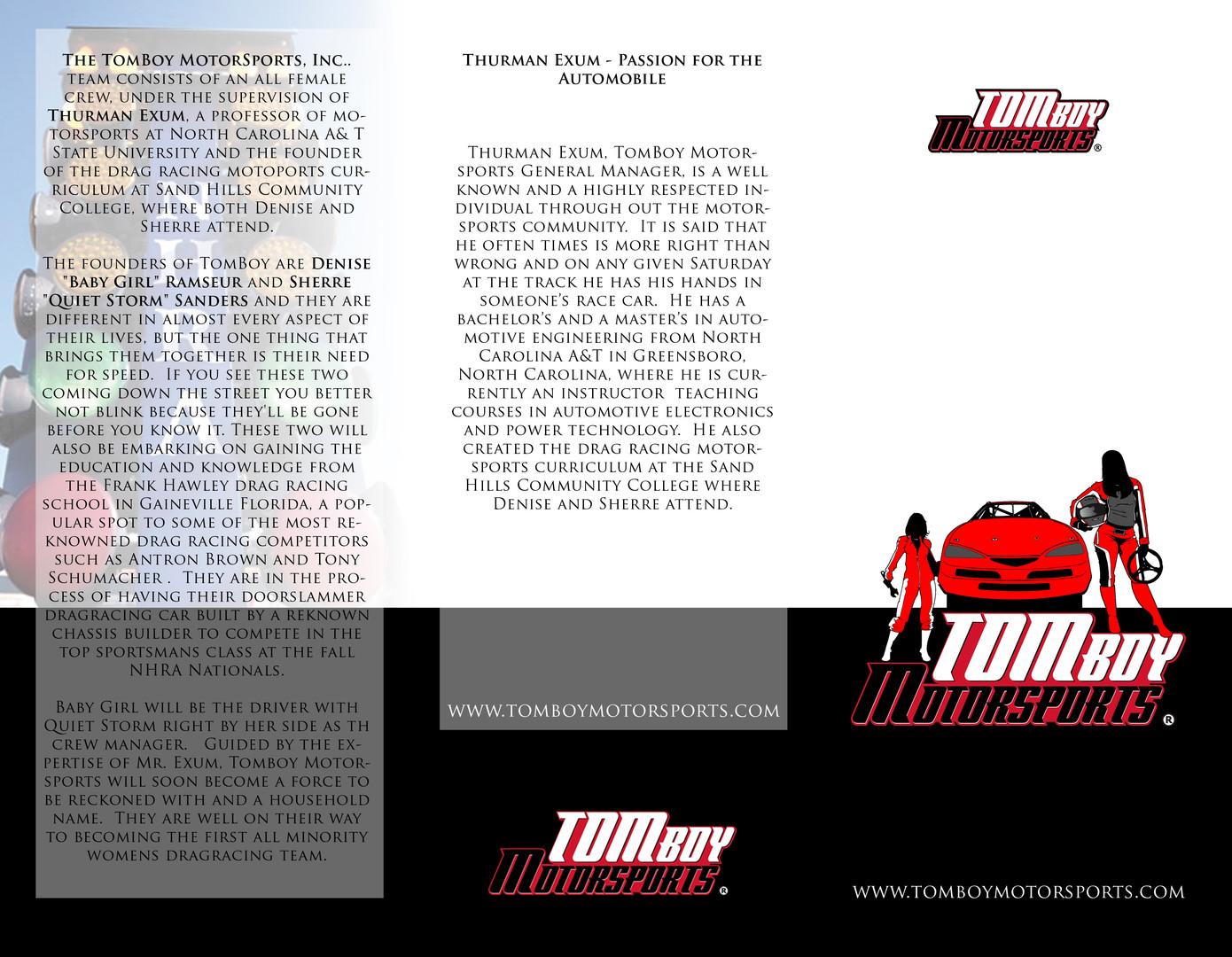 TBM Brochure_1 OUTside.jpg