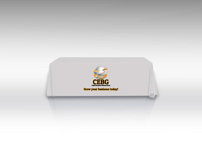 CEBG Table Cover Mock Up.jpg