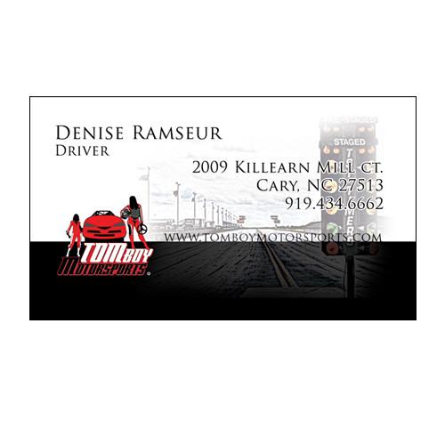 TomBoy Motorsport Business Card.jpg