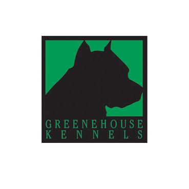 Green House Kennels Logo.jpg