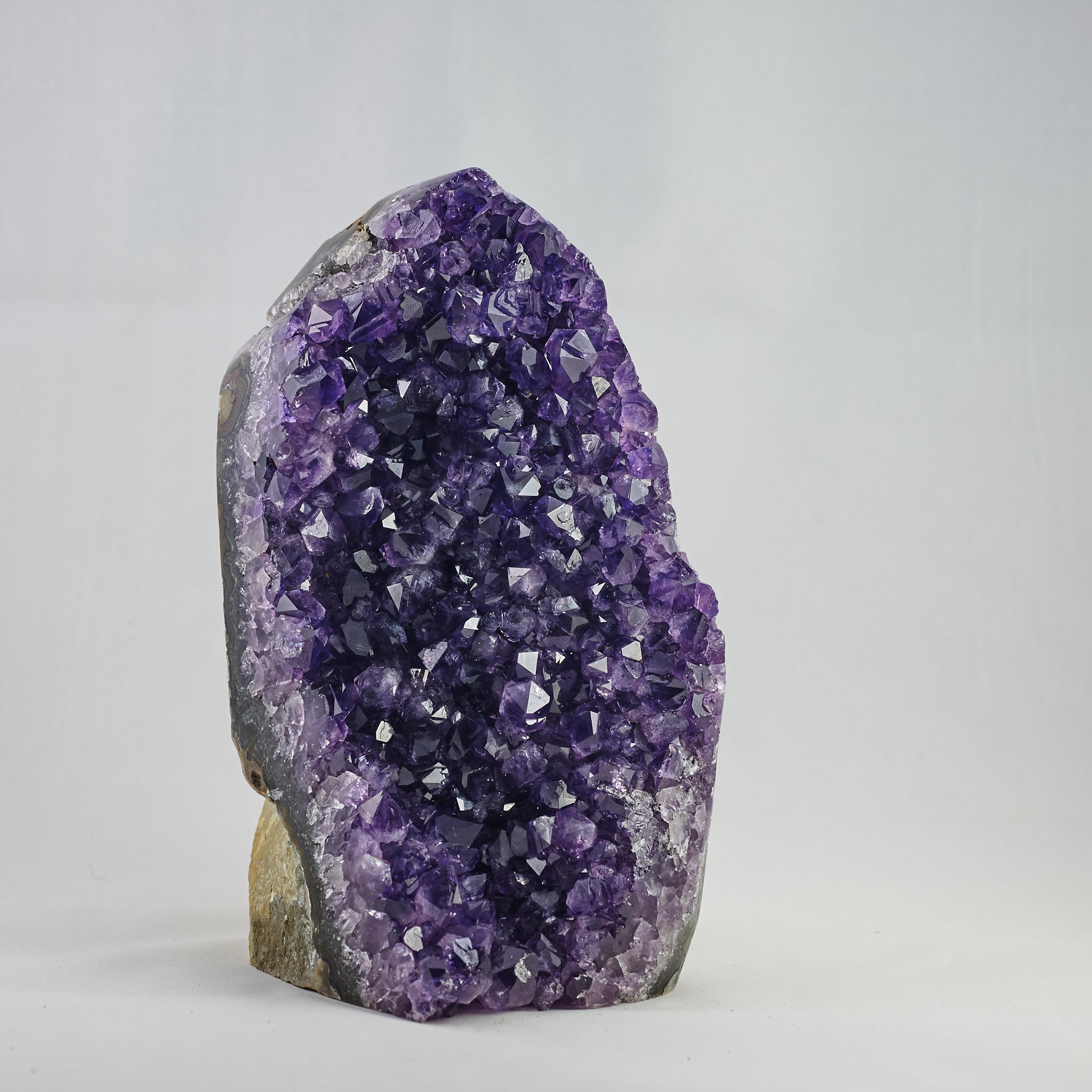 Amethyst Geode .jpg 00011_1
