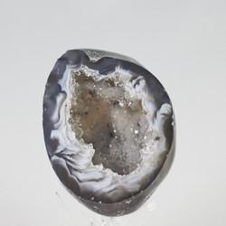 Crystals_Amethysts 6