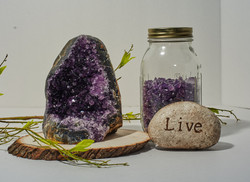 Amethyst_Stones 2