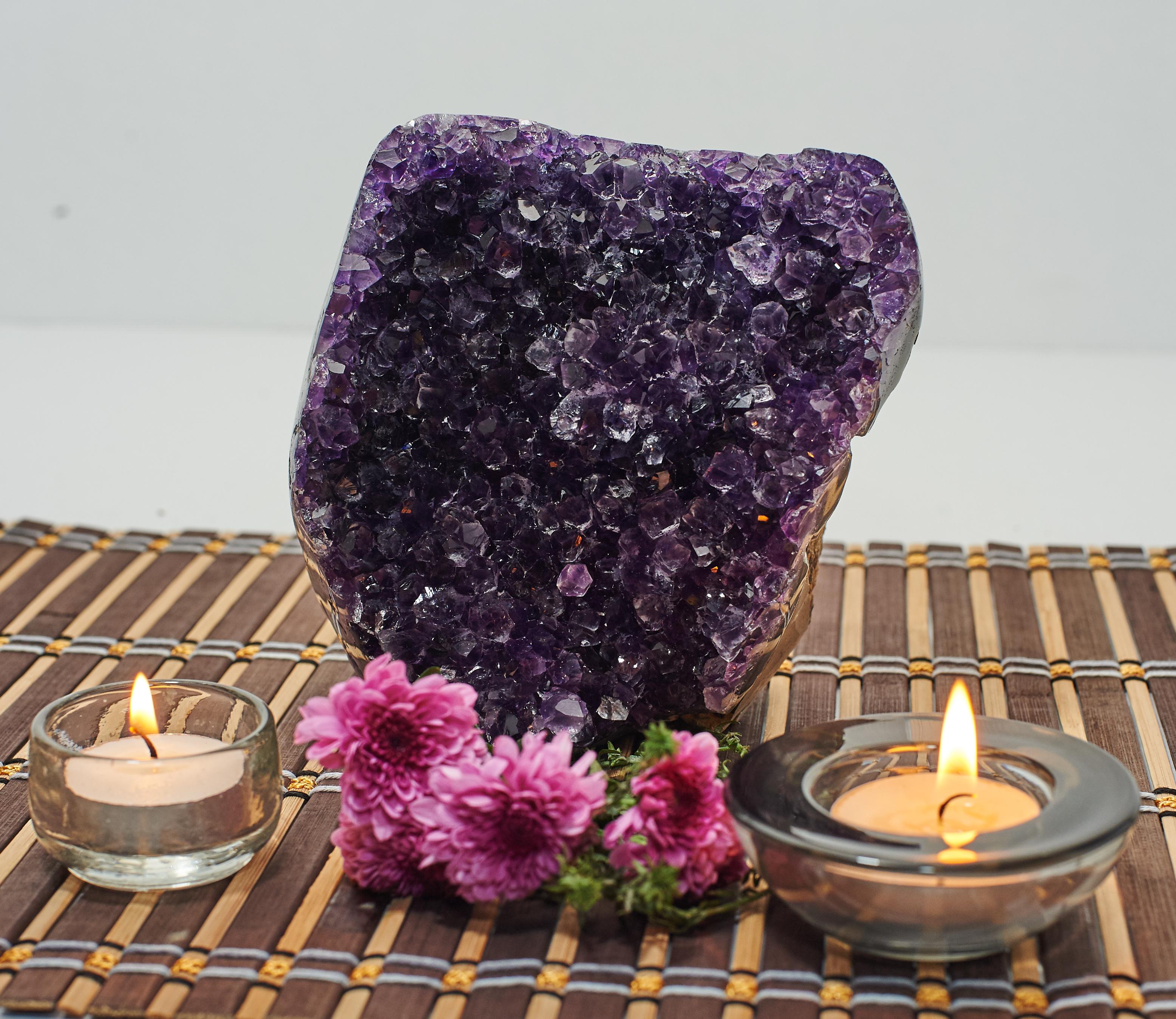 Amethyst_Stones 15