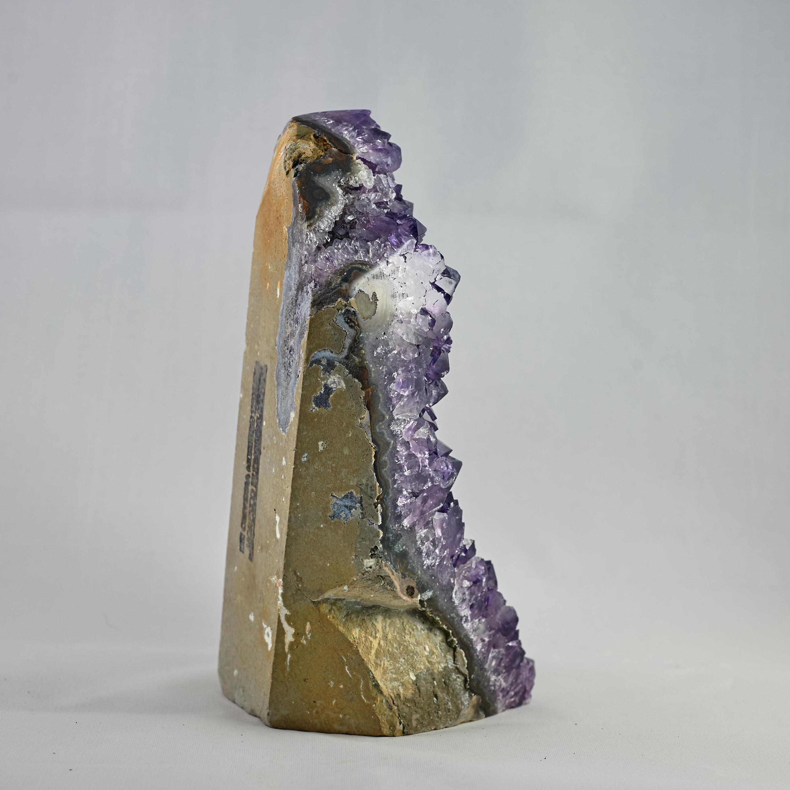 Amethyst Geode .jpg 000011_3