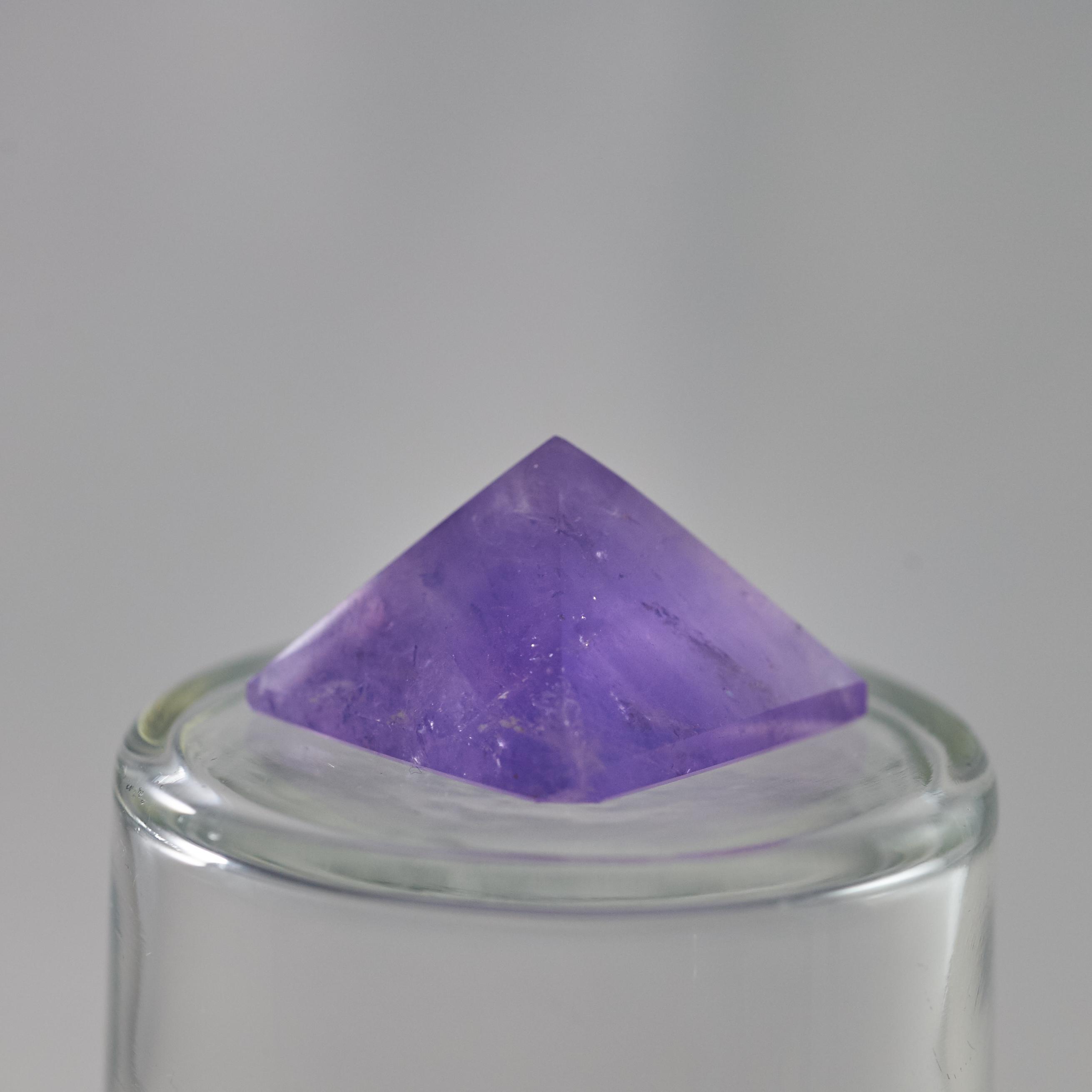 Crystals_Amethysts 16