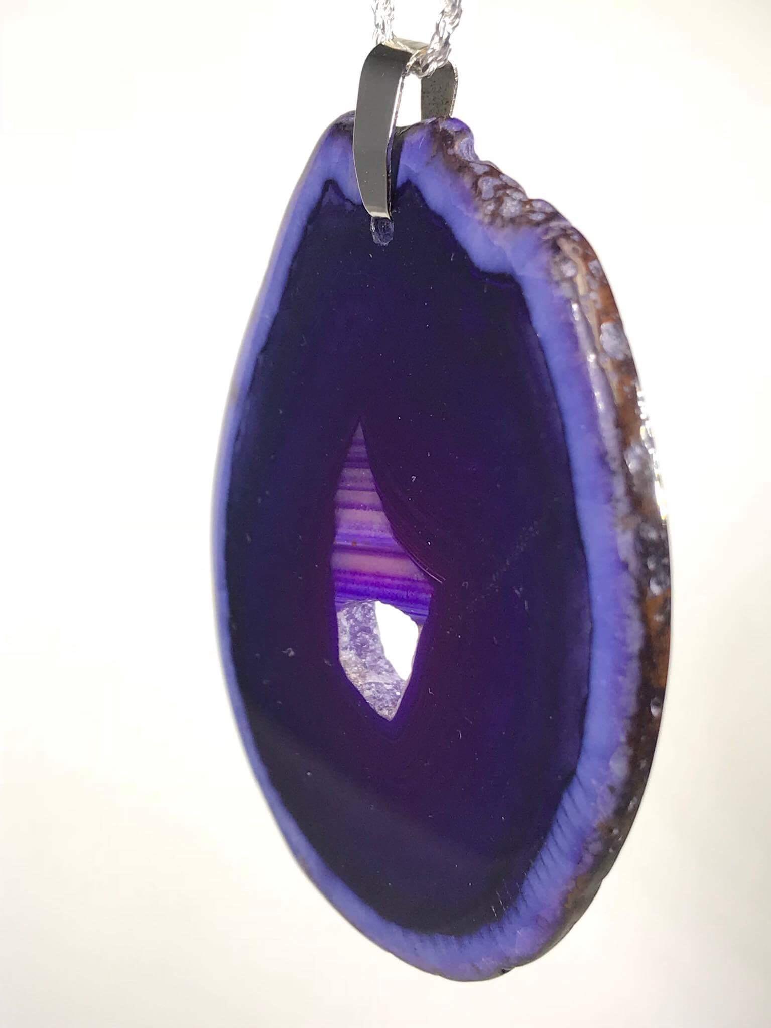Agate Pendant.JPG SJP00115_2