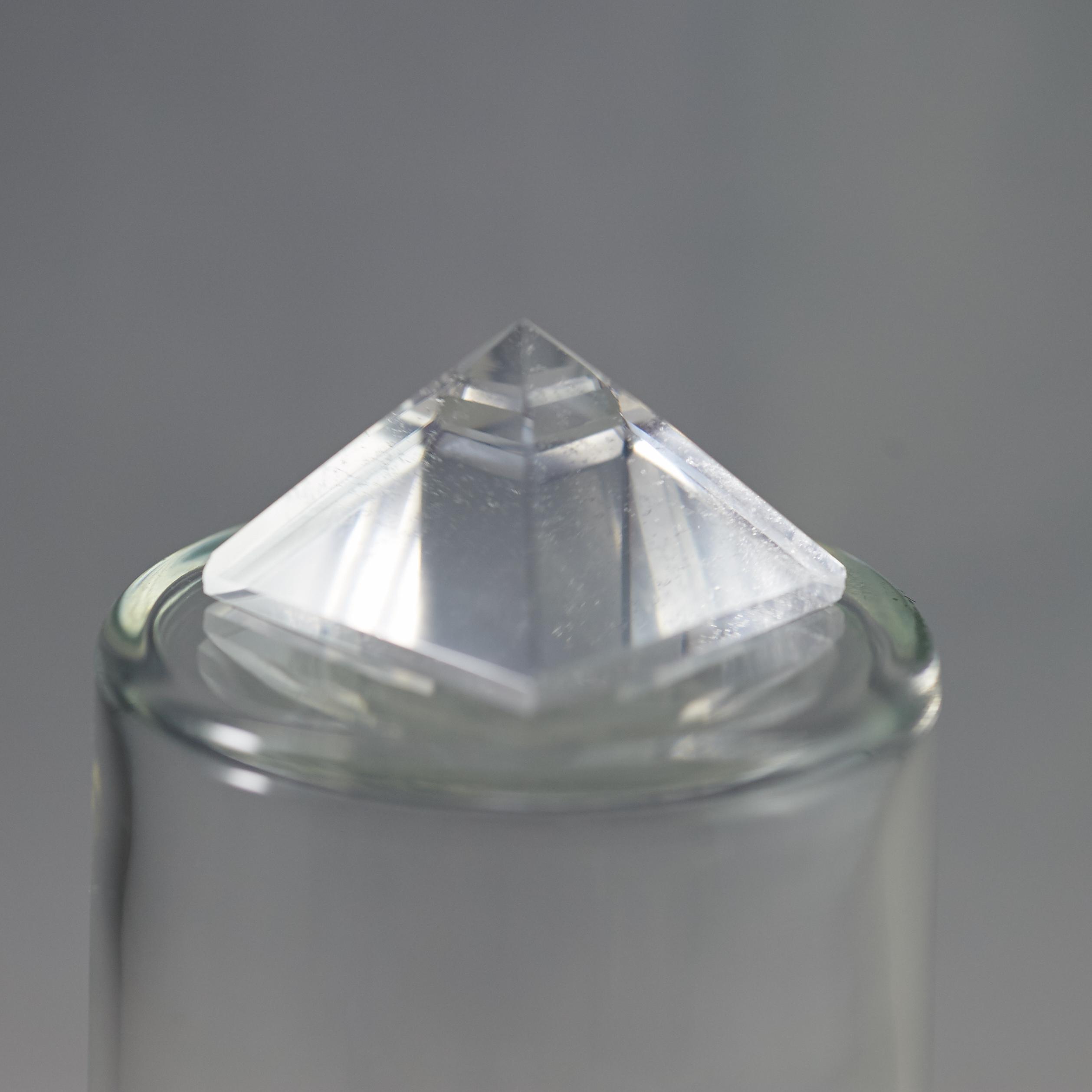 Crystals_Amethysts 14