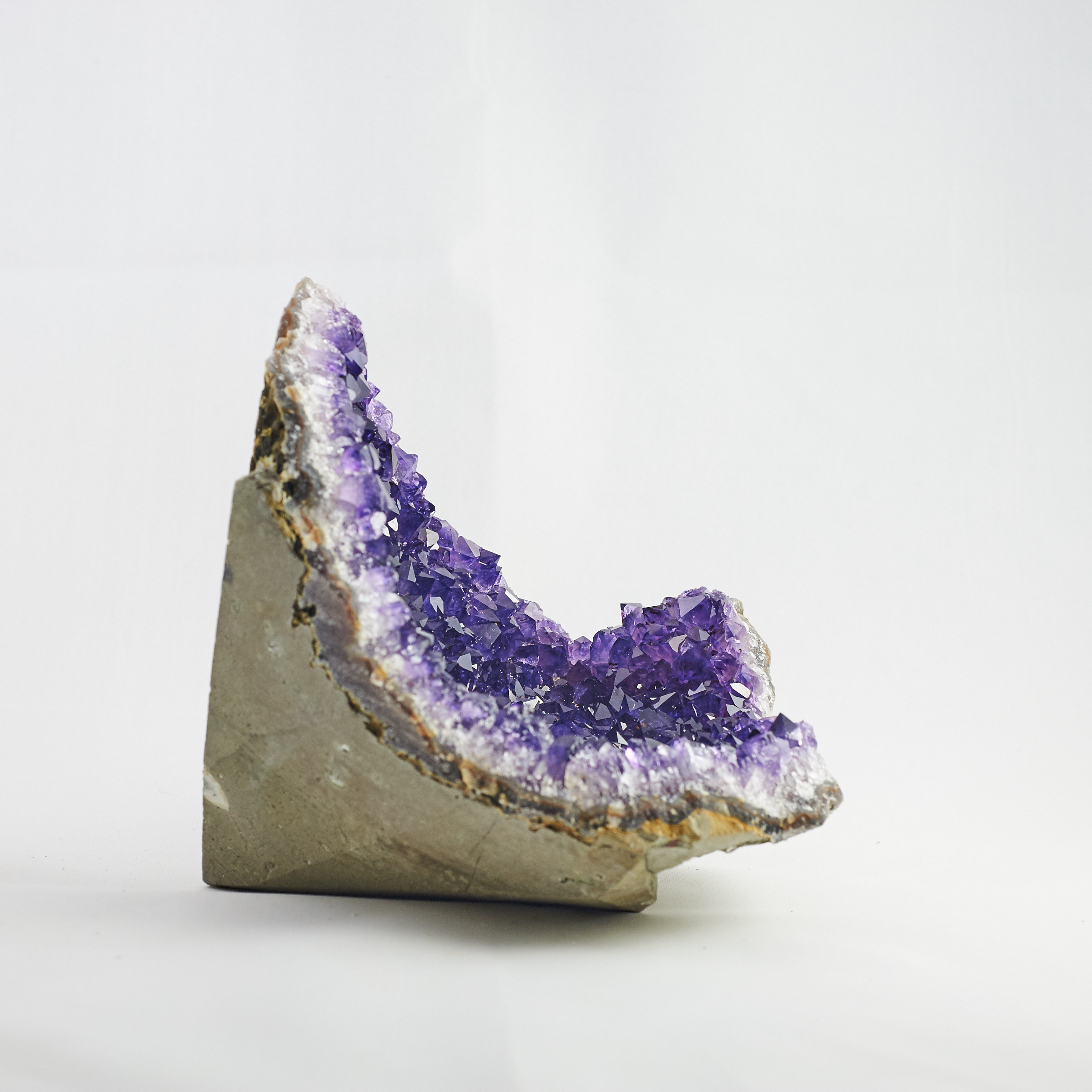 Amethyst Geode .png A00005_1