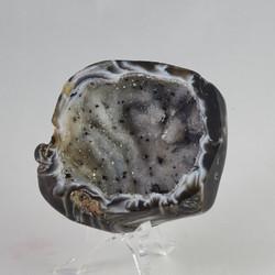 Crystals_Amethysts 2