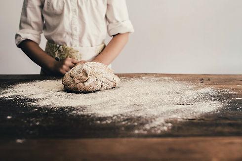 panaderias_edited.jpg